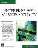 Enterprise Web Servi...