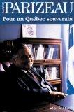 Pour un Québec souverain