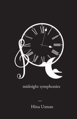 Midnight Symphonies