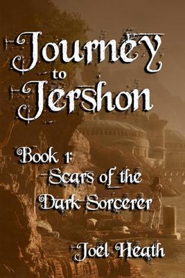 Journey to Jershon