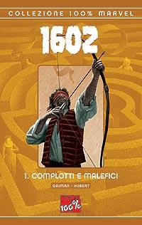 1602 vol. 1