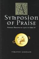 A Symposion of Prais...