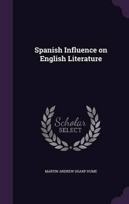 Spanish Influence on...