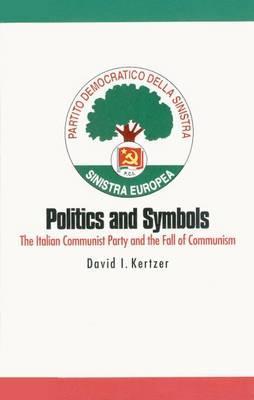Politics & Symbols