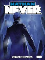 Nathan Never n. 198