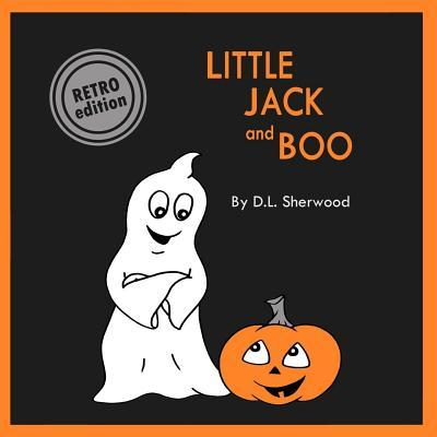 Little Jack & Boo