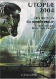 Utopiae 2004