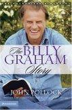 The Billy Graham Sto...