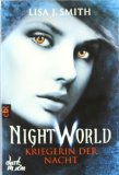 Night World- Krieger...