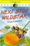 Next stop Wildstar