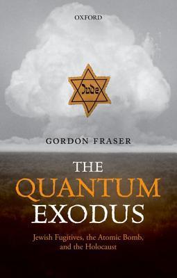 The Quantum Exodus