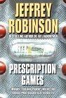 Prescription Games