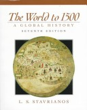 The World to 1500