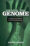 Owning the Genome