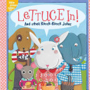 Lettuce In!