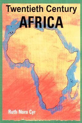 Twentieth Century Africa