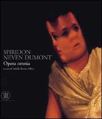 Spiridon Neven Dumon...