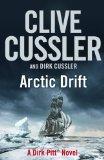 Artic Drift