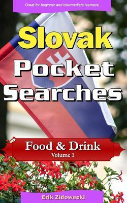 Slovak Pocket Search...
