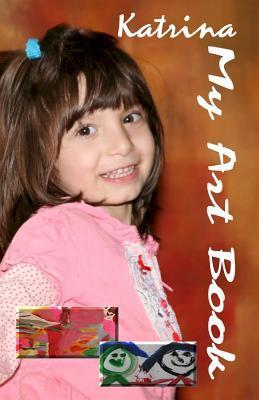 Katrina My Art Book