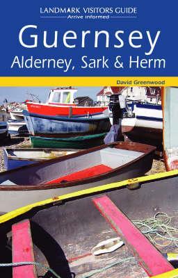 Guernsey, Alderney, Sark and Herm