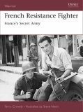 French Resistance Fi...