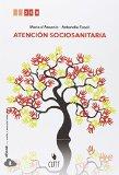 Atención sociosanitaria