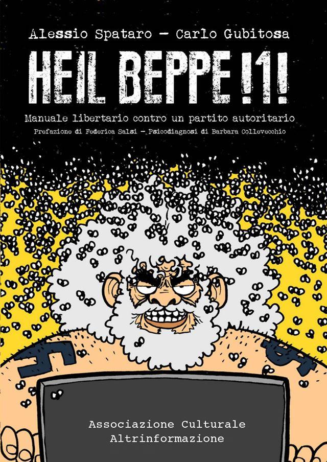Heil Beppe!1!