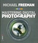 Mastering Digital Ph...