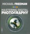 Mastering Digital Ph...