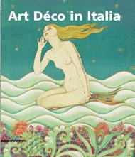 Art Déco in Italia