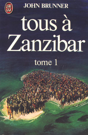 Tous à Zanzibar, To...