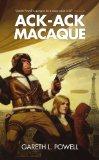 Ack-Ack Macque