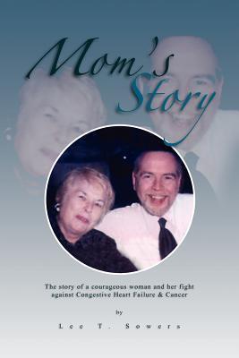 Mom's Story