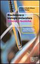 Biochimica e biologi...