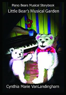 Piano Bear's Musical Storybook