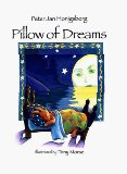 Pillow of Dreams