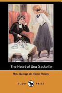 The Heart of Una Sackville