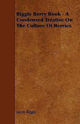 Biggle Berry Book