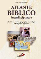 Atlante biblico interdisciplinare