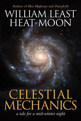 Celestial Mechanics