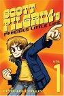 Scott Pilgrim, Vol. 1