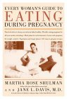 Every Woman's Guide to Eating During Pregnancy