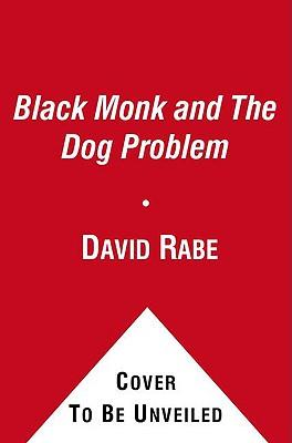 The Black Monk / The Dog Problem