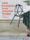 KGID Konstantin Grcic Industrial Design