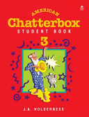 American Chatterbox