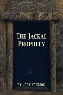 The Jackal Prophecy