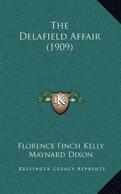 The Delafield Affair...