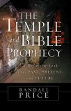 The Temple and Bible...