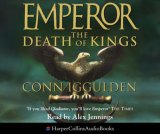 The Death of Kings (Emperor)